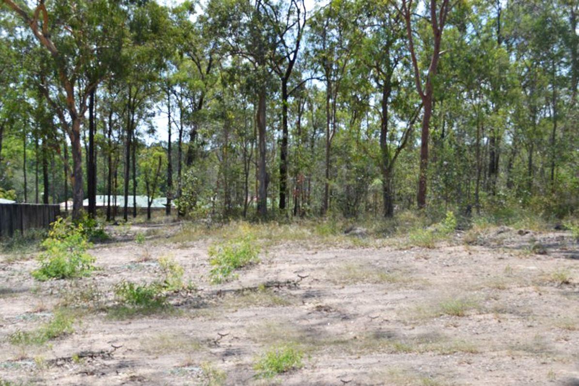 39 Rothburn, Doolandella QLD 4077, Image 2