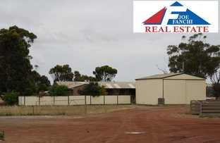 Picture of 452 Tudhoe, Wagin WA 6315