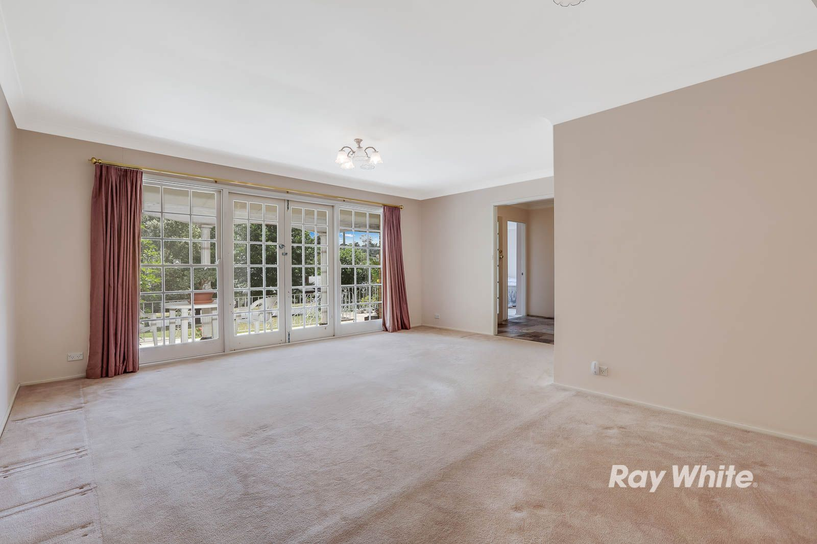 31 Cambewarra Ave, Castle Hill NSW 2154, Image 1