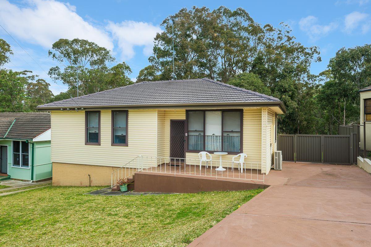 Mount Pritchard NSW 2170, Image 0