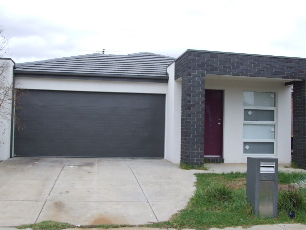 10 Clare St, Brookfield VIC 3338, Image 0