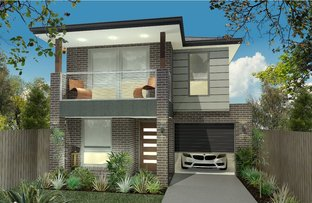Lot 1614, Gregory Hills NSW 2557