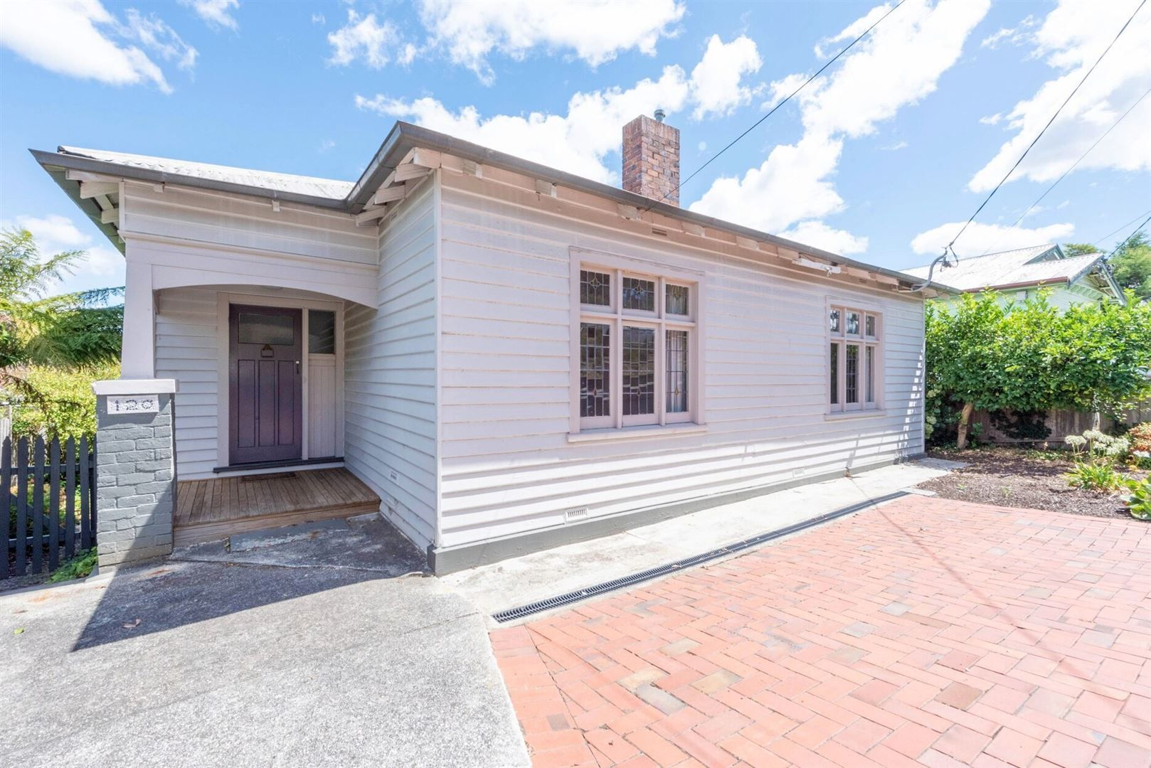 120 Lawrence Vale Road, South Launceston TAS 7249, Image 0
