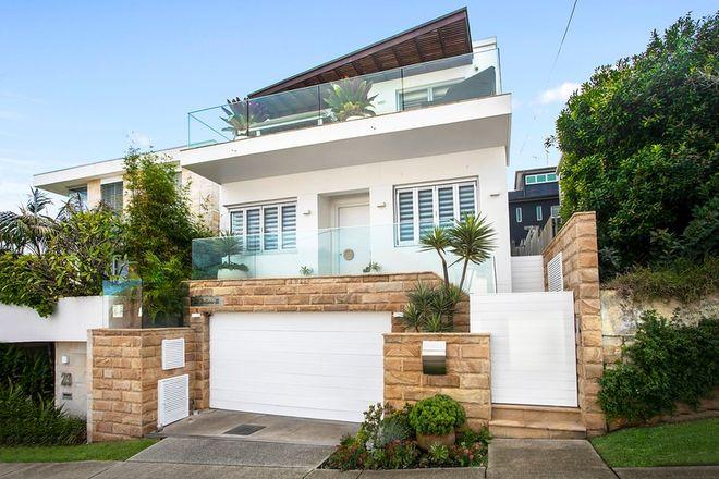 Picture of 21 Dellview Street, TAMARAMA NSW 2026