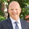 photo of Tim Heavyside