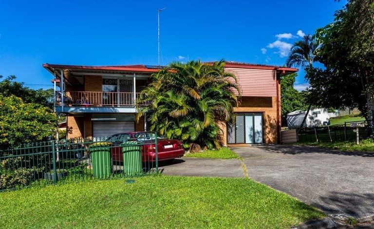 24 Macquarie Avenue, Molendinar QLD 4214, Image 0