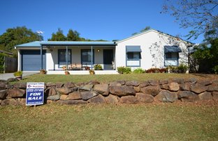 Picture of 39 Riverbend Drive, Canungra QLD 4275