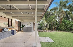 Picture of 15 Amelia Court, Camira QLD 4300