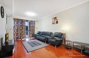 Picture of 174/88 Bonar St, Wolli Creek NSW 2205