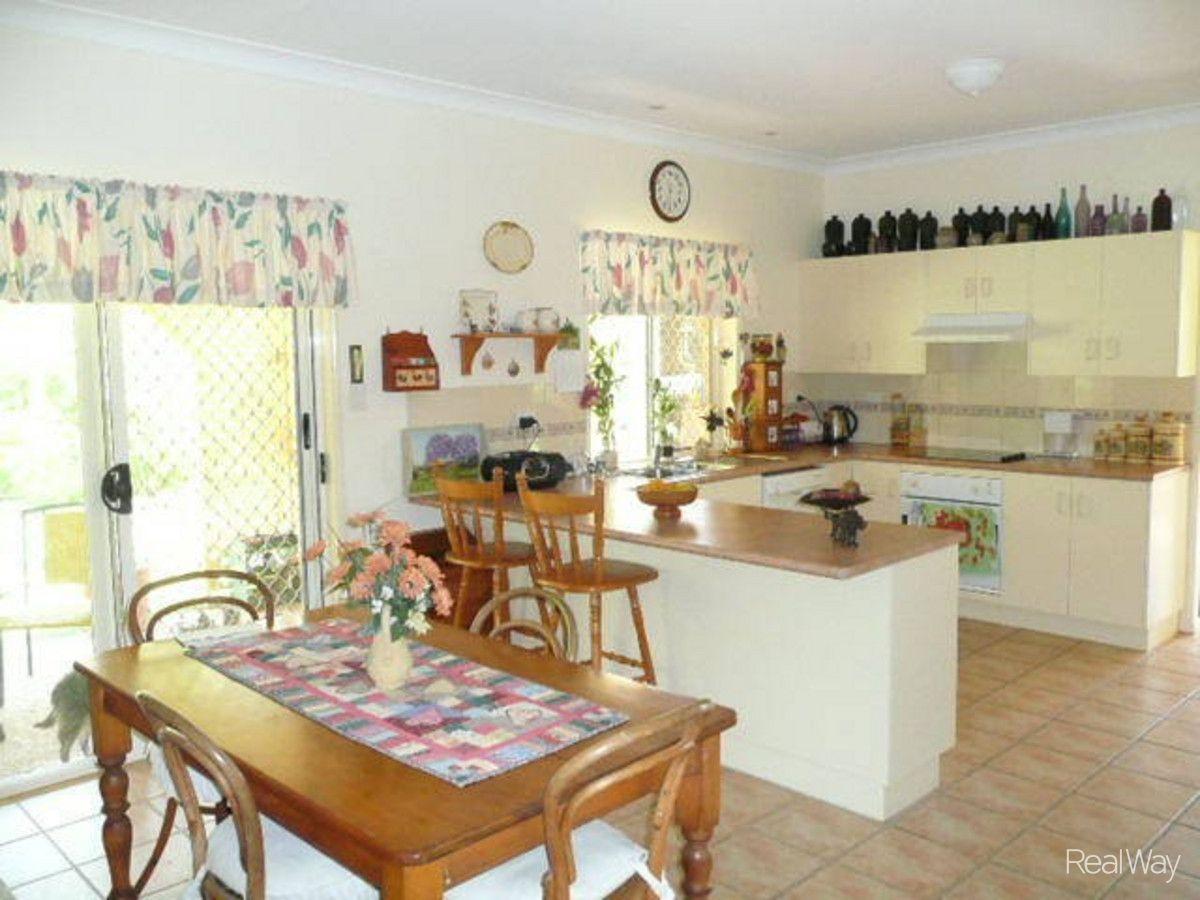 679 YEPPOON Road, Limestone Creek QLD 4701, Image 1