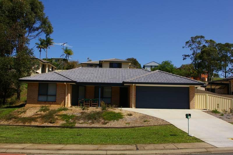 Nambucca Heads NSW 2448, Image 1