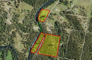 Picture of Lot 2, 51 Old Bolaro Road, Nelligen NSW 2536