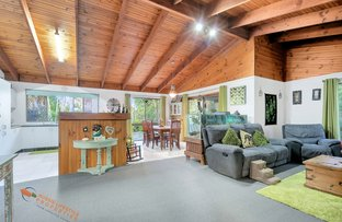 Picture of 72 Manor Court, Canungra QLD 4275