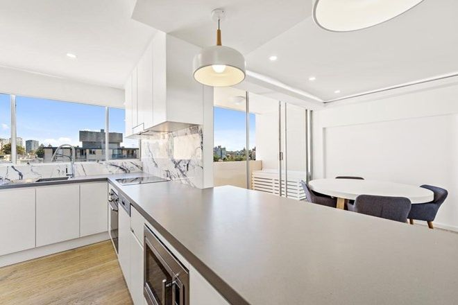 Picture of 40 Penkivil st, BONDI NSW 2026