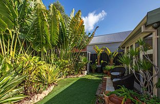 Picture of 17 Stirling Highway, North Fremantle WA 6159