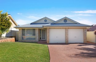 Picture of 13 Rottnest Close, Shell Cove NSW 2529