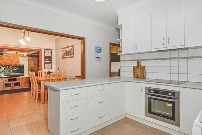 Picture of 44 The Avenue, KYABRAM VIC 3620