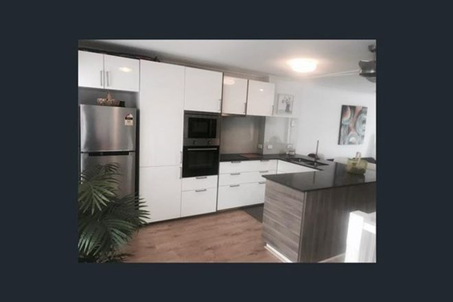 Picture of 41/527 GOLD COAST HIGHWAY, CURRUMBIN QLD 4223