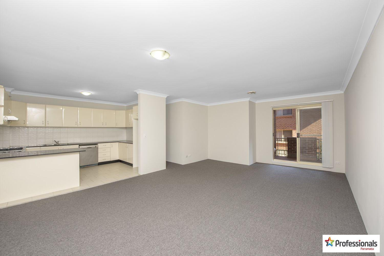 A10/88-98 Marsden Street, Parramatta NSW 2150, Image 0