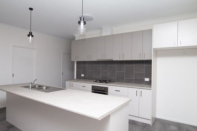 Picture of 19 Napier Place, WARRNAMBOOL VIC 3280