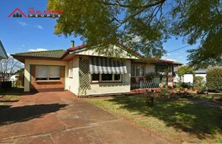 Picture of 20 Mccafferty Street, Wilsonton QLD 4350