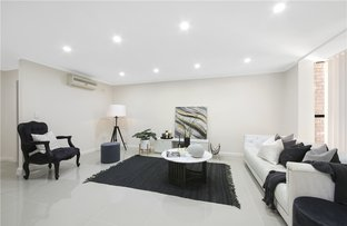 Picture of 7/27-29 Hargrave Road, Auburn NSW 2144