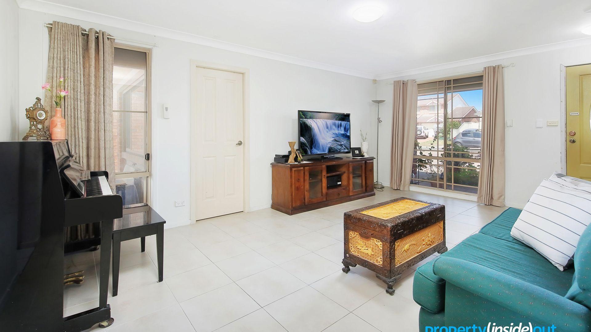 25 Linde Road, Glendenning NSW 2761, Image 1