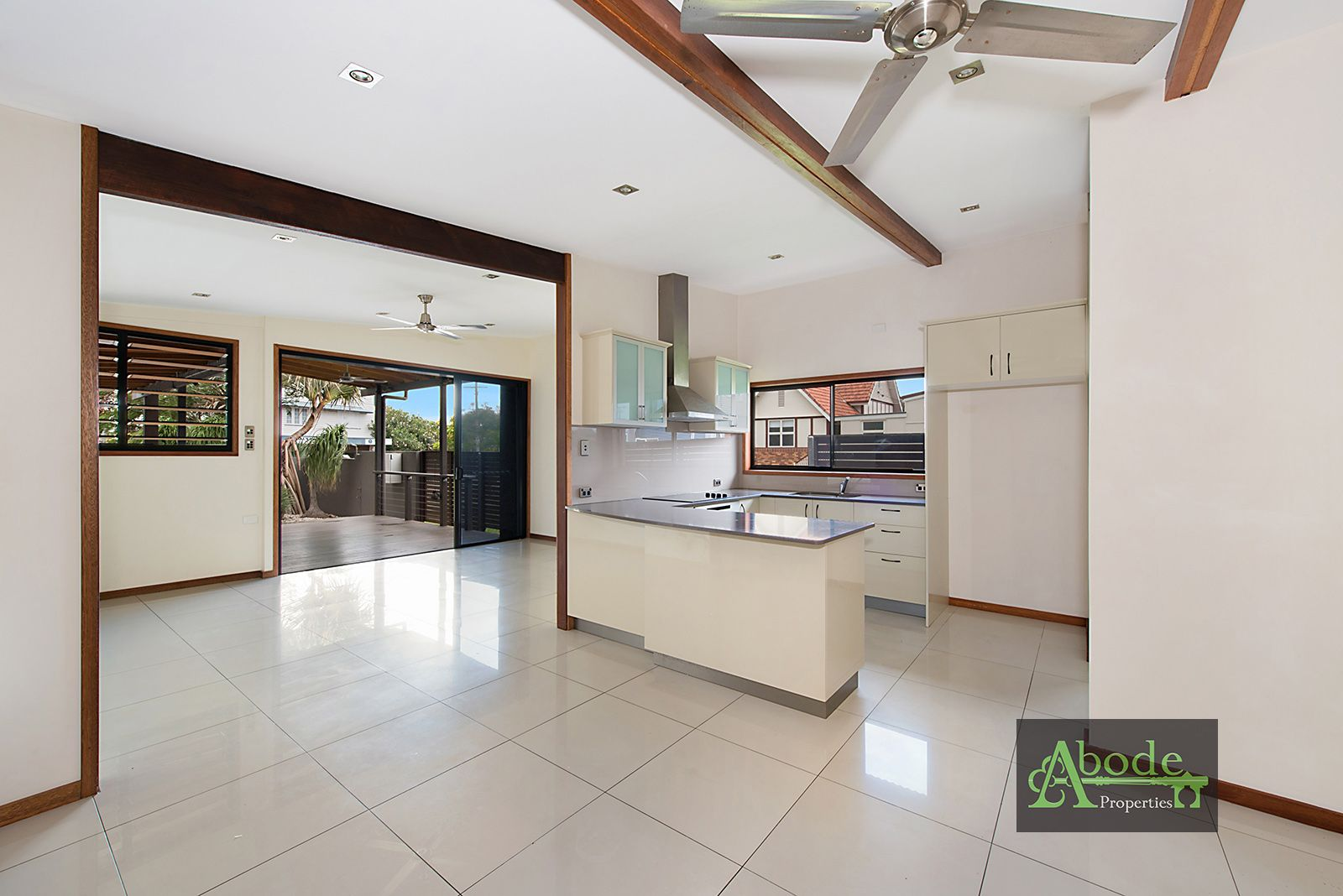 145 Prince Edward Parade, Scarborough QLD 4020, Image 1