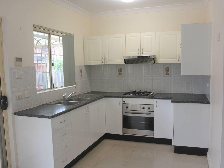 3/40 Elizabeth Street, Granville NSW 2142, Image 1