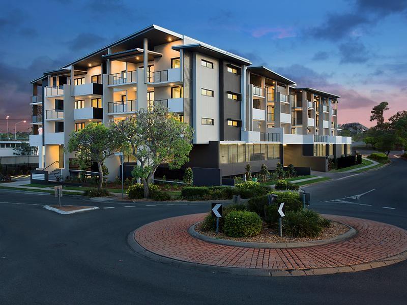 105/111 Kates Street, Morningside QLD 4170, Image 0