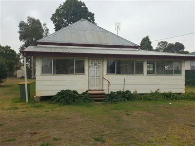 4 Davenport Street, Clifton QLD 4361, Image 0