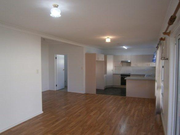 61 Lawrence Street, Peakhurst NSW 2210, Image 1