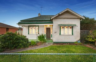 Picture of 204 Wood Street, Preston VIC 3072