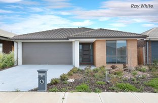 Picture of 64 Grassbird Drive, Point Cook VIC 3030