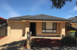 Picture of 22 Lonsdale Crescent, Andrews Farm SA 5114