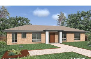 Picture of 58 Eatonsville Road, Waterview Heights NSW 2460