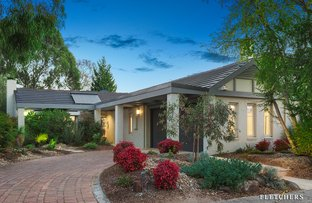 Picture of 8 Haig Street, Deepdene VIC 3103