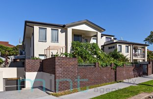 Picture of 22/133 Brighton Avenue, Campsie NSW 2194