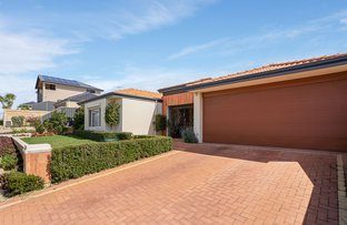 Picture of 12 Samphire Heights, Landsdale WA 6065