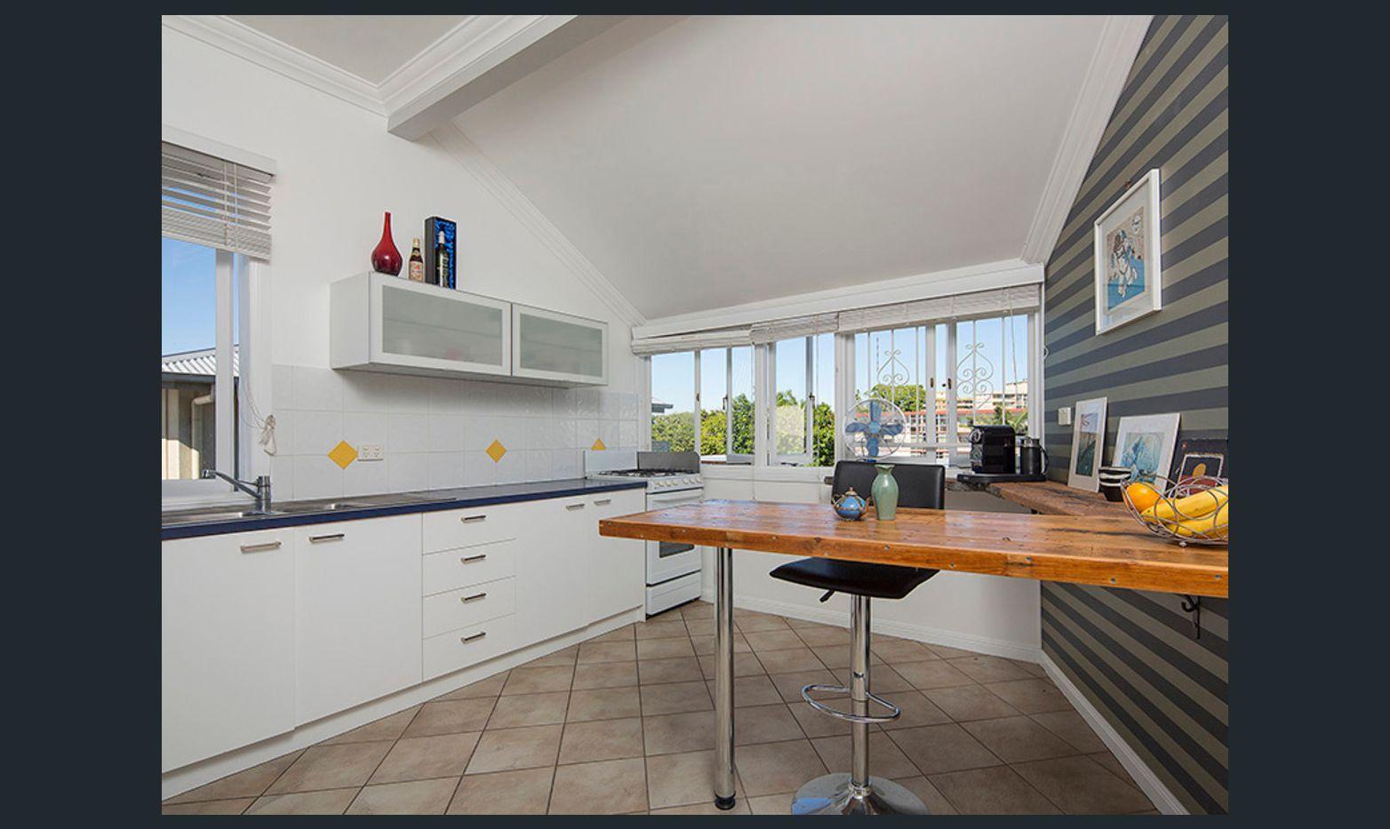 8/447 Bowen Terrace, New Farm QLD 4005, Image 2