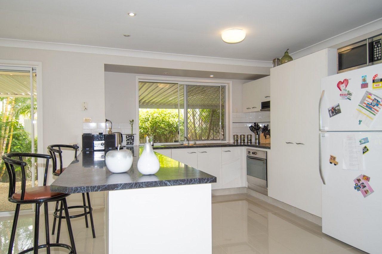 71 Greenacre Drive, Parkwood QLD 4214, Image 2