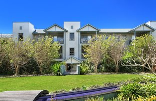 Picture of 9/20-26 Addison  Street, Shellharbour NSW 2529