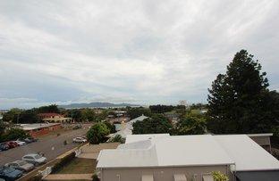 11/1 Burke Street, North Ward QLD 4810
