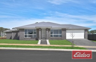 Picture of 40 HIGHLAND CRESCENT, Thirlmere NSW 2572