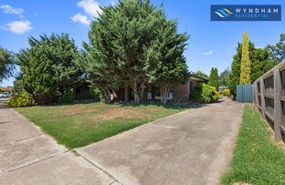 Picture of 7 Kevington Street, Werribee VIC 3030