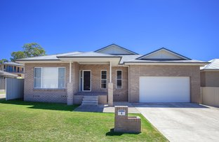 Picture of 4 Osprey Crescent, East Maitland NSW 2323