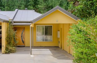 Picture of 2/93A Delany Avenue, Bright VIC 3741