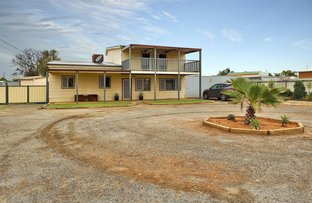 Picture of 719 Wolfram Street, Broken Hill NSW 2880
