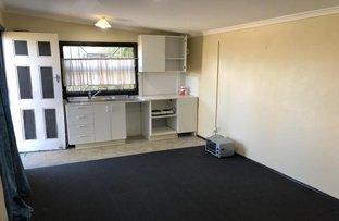 Picture of 115a McBurney Street, Cabramatta NSW 2166
