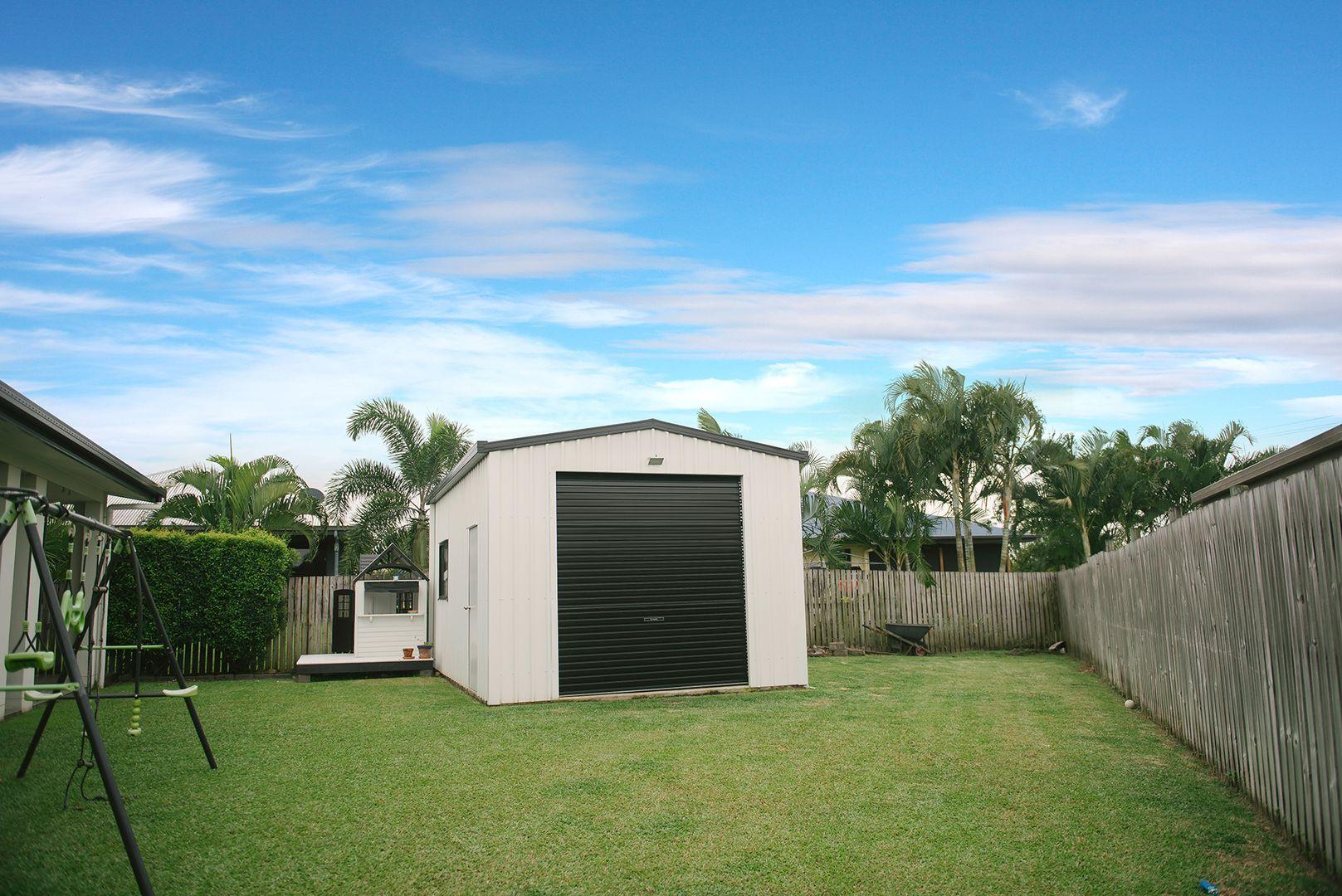 11 Jessie Court, Walkerston QLD 4751, Image 1